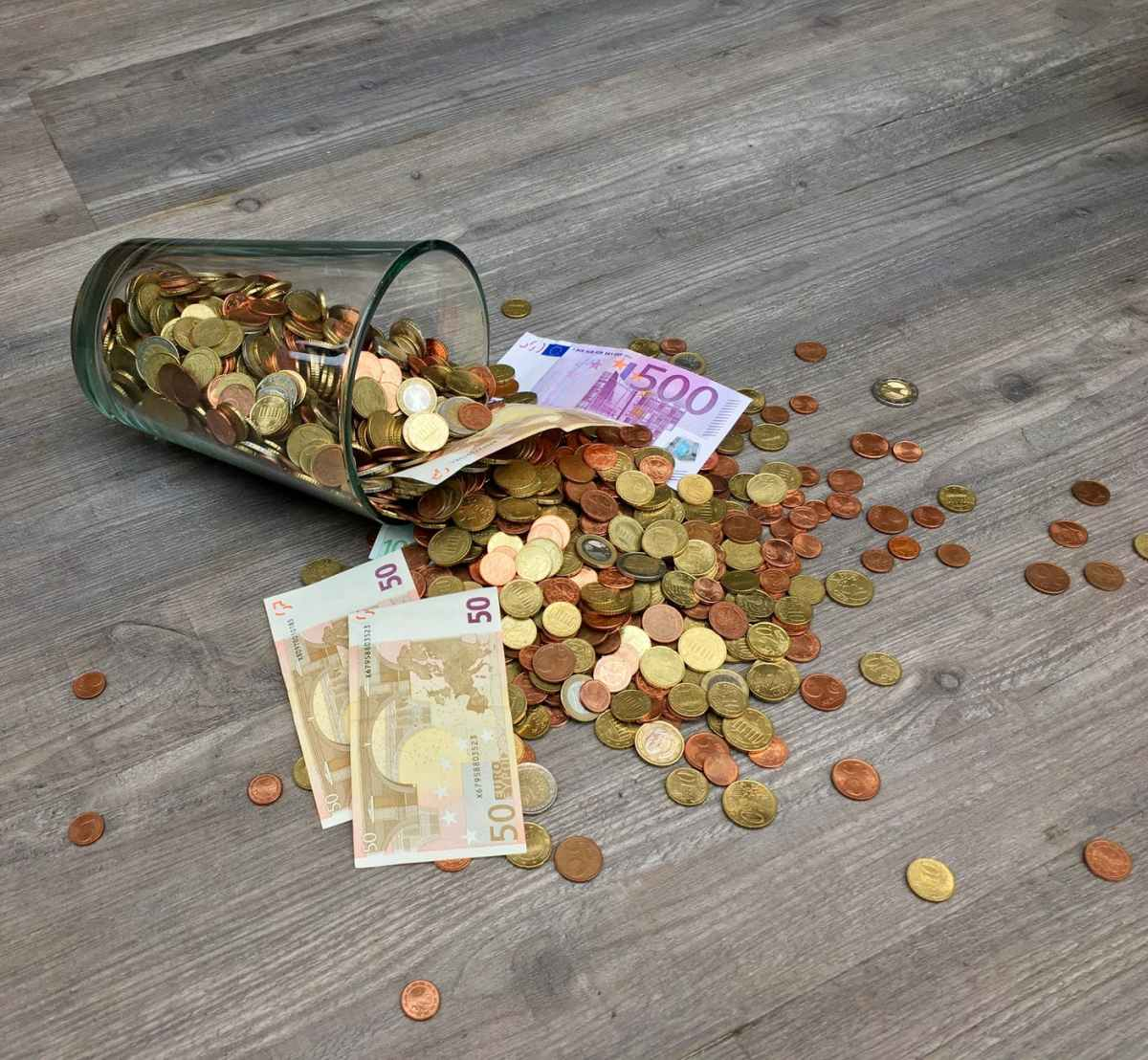 Mortgage Update- September2020